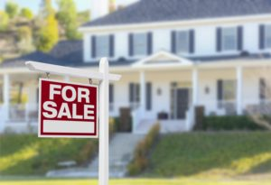 How to Buy a House in Woodbridge VA