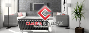 Claudia S. Nelson Real Estate Team