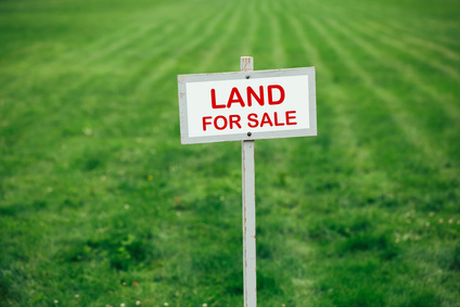 Land for Sale in Prince William County