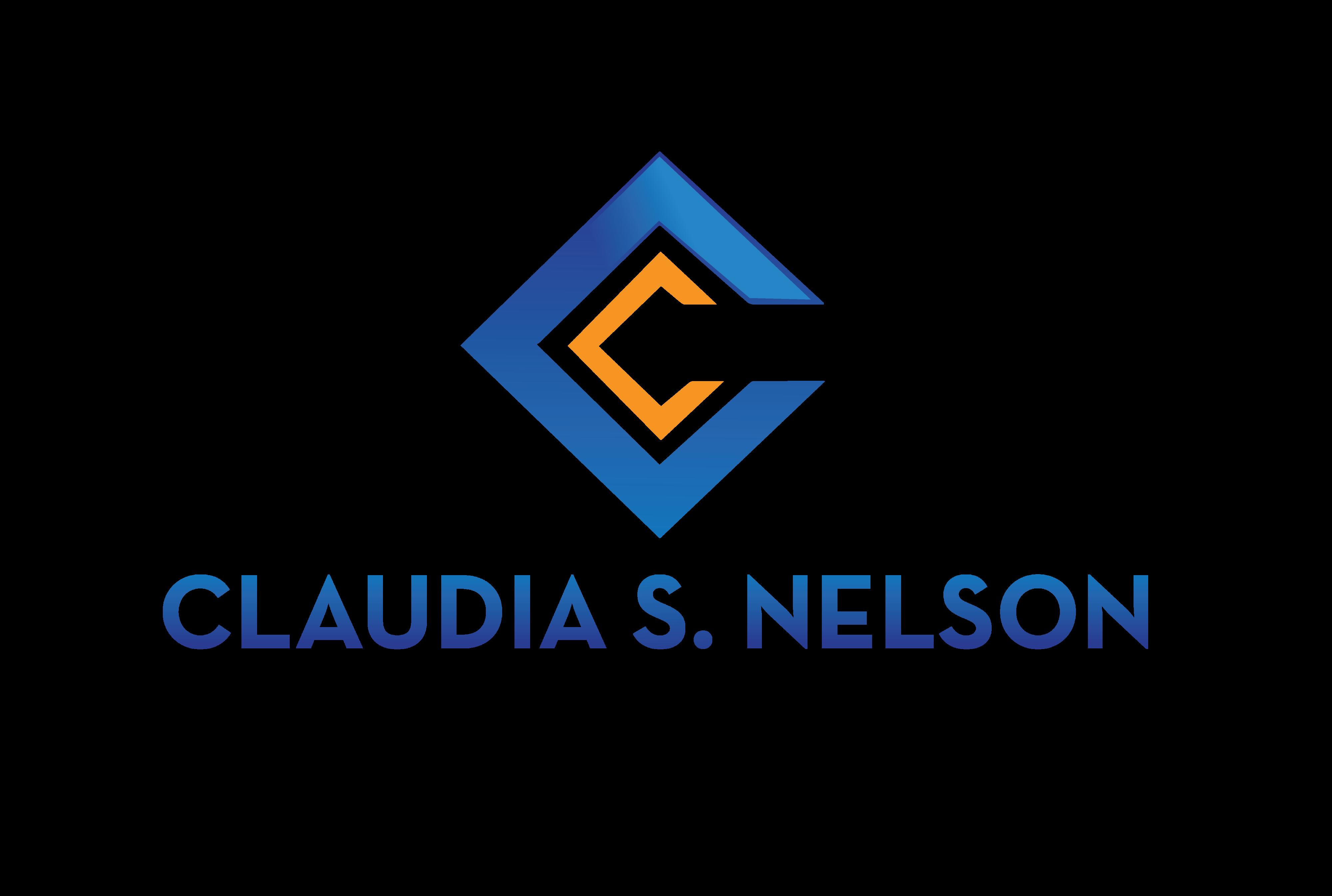 Claudia S. Nelson Realtor®